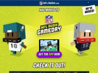 http://www.nflrush.com/play60?campaign=NFL_p60