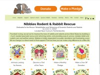http://www.nibbles.org.uk/