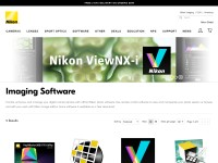 http://www.nikonusa.com/en/Nikon-Products/Imaging-Software/index.page
