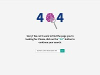 http://www.ninds.nih.gov/disorders/autism/detail_autism.htm