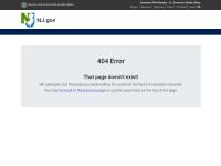 http://www.nj.gov/counties/mercer/index.shtml