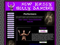 http://www.njbellydancing.org/Performers.htm#MIX