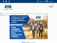 http://www.njpta.org