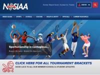 http://www.njsiaa.org/