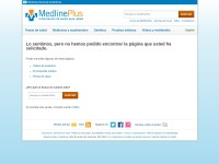 http://www.nlm.nih.gov/medlineplus/spanish/tutorials/musclesspanish/htm/_no_50_no_0.htm
