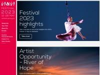 http://www.nnfestival.org.uk/