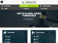 http://www.nominate.com.au