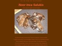 http://www.noorinca.com/