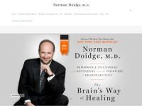http://www.normandoidge.com/