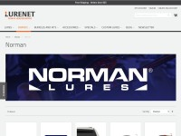http://www.normanlures.com/