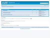 http://www.norsefans.com/phpBB3/
