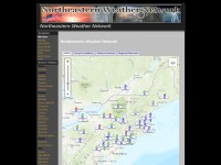 http://www.northeasternweather.net/index.php