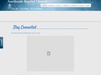 http://www.northsidebaptistds.org/