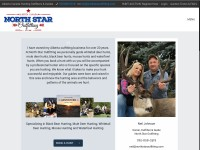 http://www.northstaroutfitting.com