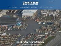 http://www.northstarstone.net/