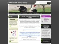 http://www.northwesternpoultrysociety.webnode.com