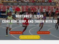 http://www.northwestflyers.org/