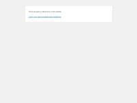 http://www.northwestlabradorretrieverclub.co.uk/