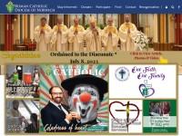 http://www.norwichdiocese.org/