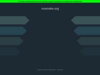 http://www.nosmoke.org/pdf/lgbt_howtheyget.pdf