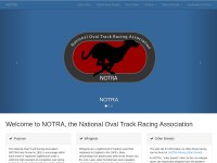 http://www.notra.org