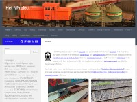 http://www.nproject.org/nl/