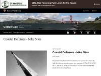 http://www.nps.gov/goga/photosmultimedia/Coastal-Defenses---Nike-Sites.htm