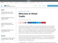 http://www.nreionline.com/retail/welcome-retail-traffic