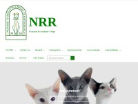 http://www.nrr.no