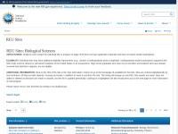http://www.nsf.gov/crssprgm/reu/list_result.cfm?unitid=5047