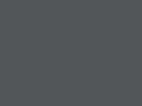 http://www.nukestrat.com/china/Book-173-196.pdf