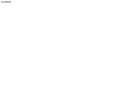 http://www.nunatsiaqonline.ca/stories/article/65674high_mercury_levels_prompt_health_advisory_in_nunavut/
