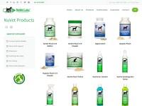 http://www.nuvetlabs.com/order/default.asp?sponsorid=64464
