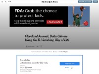 http://www.nytimes.com/2000/11/01/us/cleveland-journal-delta-chinese-hang-on-to-vanishing-way-of-life.html?pagewanted=all&src=pm