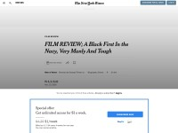 http://www.nytimes.com/2000/11/10/movies/film-review-a-black-first-in-the-navy-very-manly-and-tough.html?sec=&spon=&&scp=4&sq=david%20conrad&st=cse
