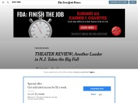 http://www.nytimes.com/2004/08/22/nyregion/theater-review-another-leader-in-nj-takes-the-big-fall.html