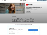 http://www.nytimes.com/2013/09/16/arts/music/basilica-soundscape-featured-music-and-art.html#slideshow/100000002444816/100000002444842
