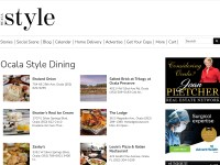 http://www.ocalastyle.com/dining-guide.asp#features