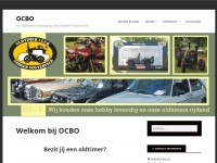 http://www.ocbo.nl