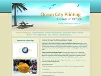 http://www.oceancitygraphics.com