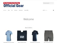 http://www.officialgear.com