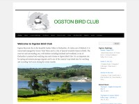 http://www.ogstonbirdclub.co.uk/