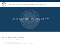 http://www.ohionational.org/