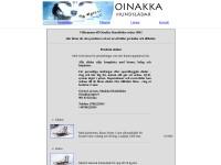 http://www.oinakka.com/
