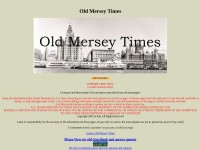 http://www.old-merseytimes.co.uk/index.html