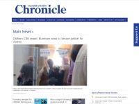 http://www.oldham-chronicle.co.uk/