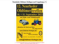 http://www.oldtimer-kollegen.de