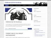 http://www.oldtimerclubdehondsrug.nl