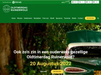 http://www.oldtimerdagruinerwold.nl/
