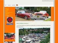 http://www.oldtimermarkt-wiesmoor.de/index_nl.html